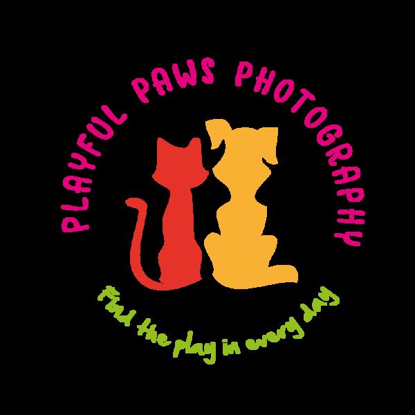 Playful Paws Photography - Celebration, FL