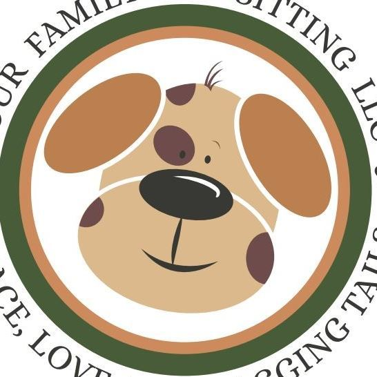 Our Family Pet Sitting, LLC - West Chicago, IL