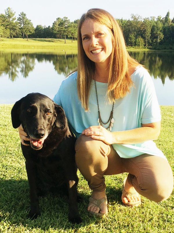 Brown's Farm Animal Veterinary Services - Phenix City, AL