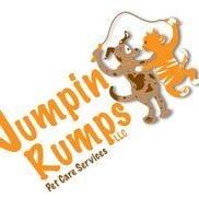 Jumpin' Rumps LLC - Annapolis, MD