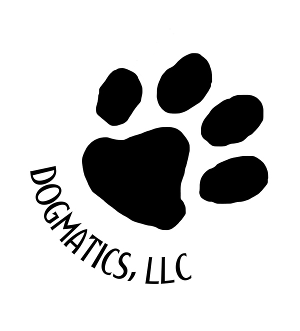 Dogmatics LLC, Tailored Training - Tampa, FL