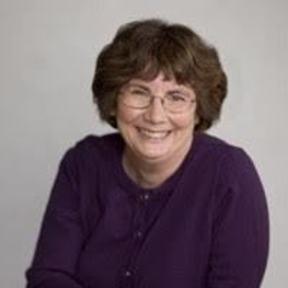 Barb  Fuglsang