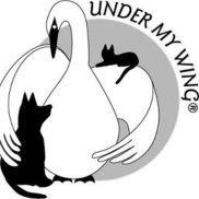 Under My Wing Pet Care - Salem, NH