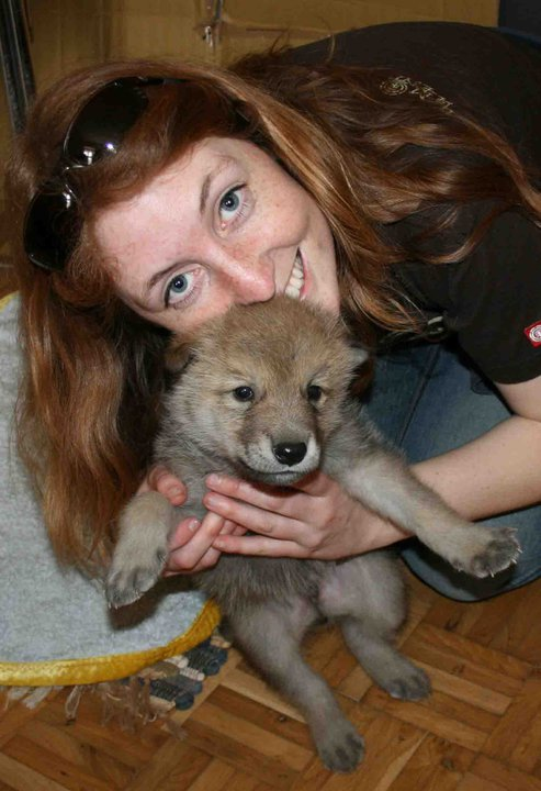 Animal training and behavior specialist - Corpus Christi, TX