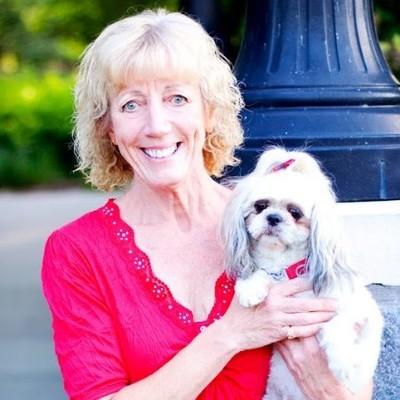 Peachtree City Dog Walking Service, TheDogWalker  - Peachtree City, GA