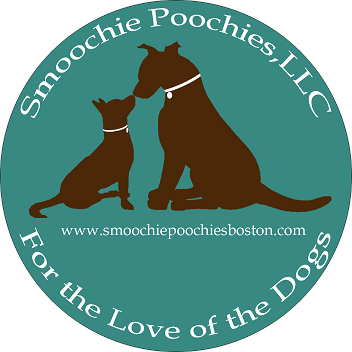 Smoochie poochies