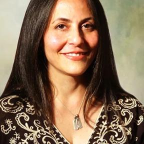 Michele Amatrula