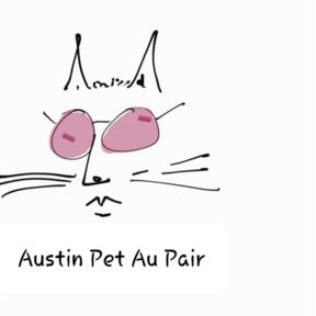 Austin Pet Au Pair LLC