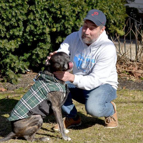 Philadelphia Barking Authority - Philadelphia, PA