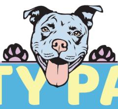 PityParty Foundation - Winston-Salem, NC