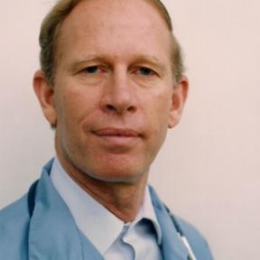 Roger DeHaan