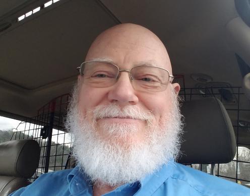 Coach Jon - Old Fort, NC