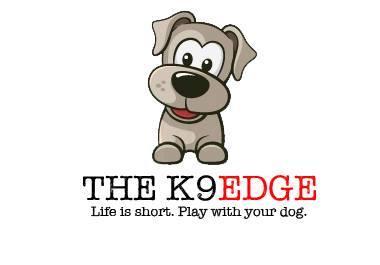 The K9Edge - Danvers, MA