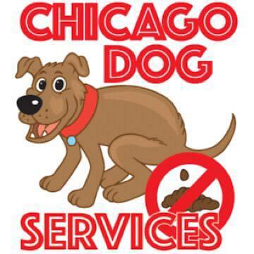 Chicago Dog Services - Lombard, IL