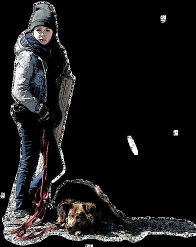 Harmony Dog Training - Burlington, VT