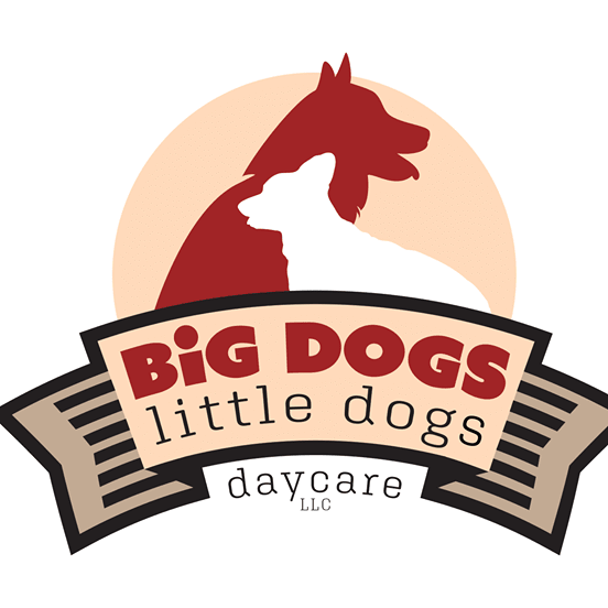 Big Dogs Little Dogs Daycare  - Denver, CO