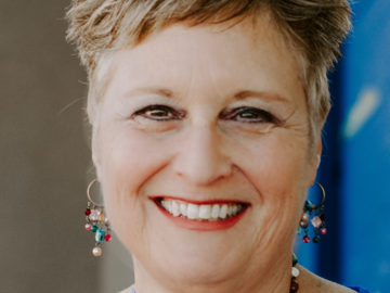 Pet Psychic Lorna Adams - Las Cruces, NM