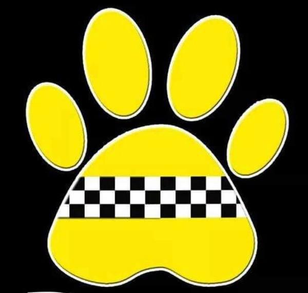 The Pet Taxi App®  - Fort Lauderdale, FL