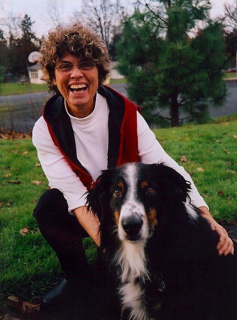 Wagtime Wisdom Animal Communication - Eugene, OR