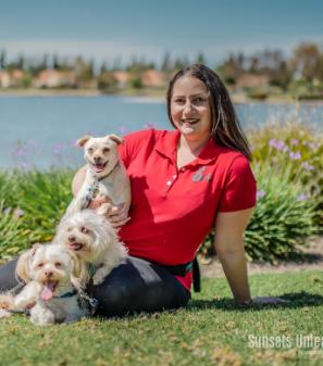BeLoved Pet Sitting - Chula Vista, CA