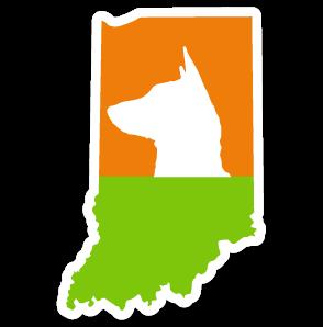Hoosier Scoops, LLC - Indianapolis, IN