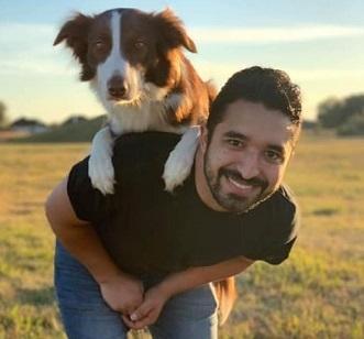 Venture Dog Training - Austin, TX