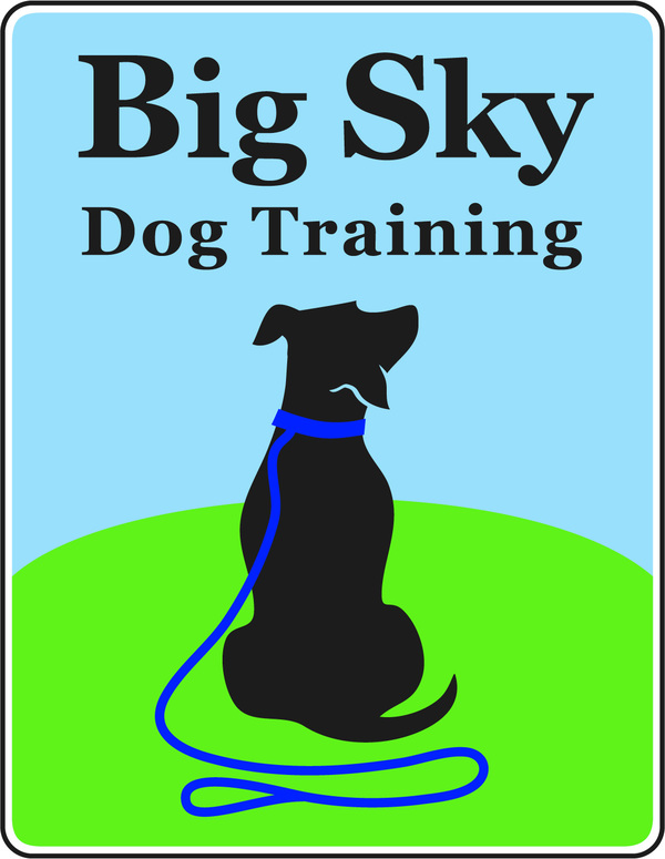 Big Sky Dog Training - Skokie, IL