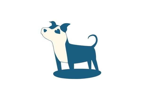 Atta Pup Training - Hagerstown, MD