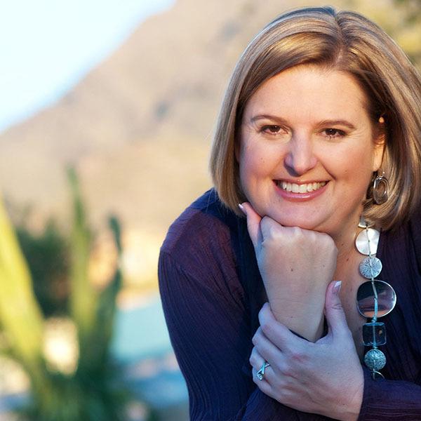 CWLIFE Photography - Scottsdale, AZ