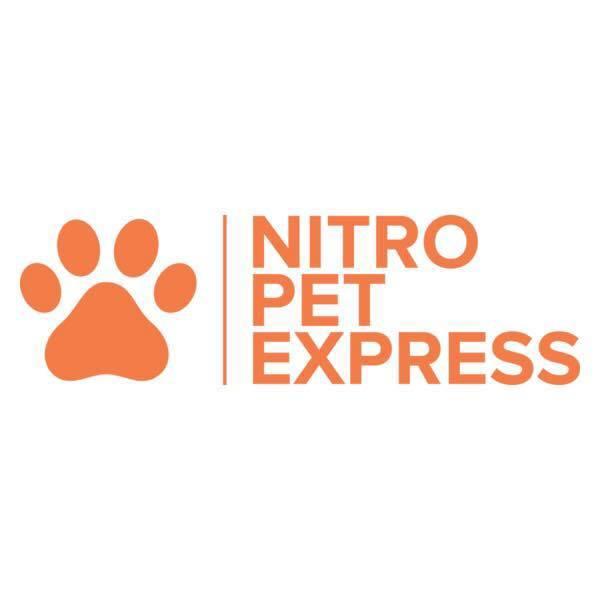 Nitro Pet Express - Portland, OR