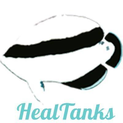 HealTanks Aquarium Services - Teaneck, NJ