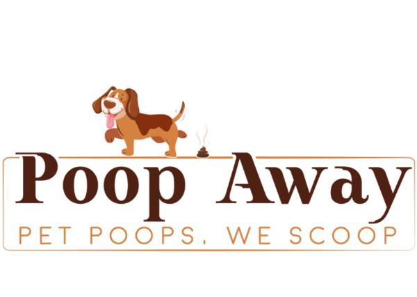 Poop away