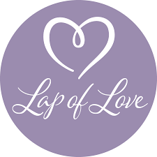 Lap of love   profile image