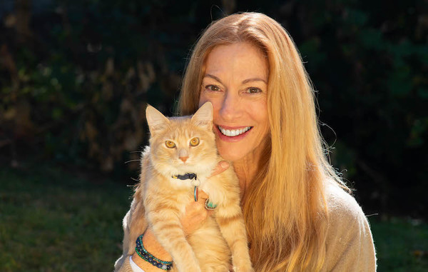 Best Day Healing For You and Your Animals - Nationwide