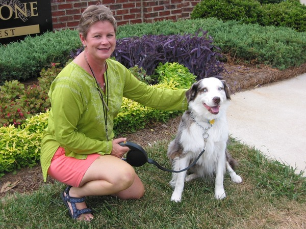 Ark Angels Pet Care - Raleigh, NC