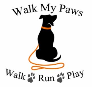 Walk My Paws, LLC. - Newbury, MA