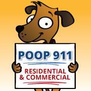 Poop911, Pet Waste Removal - Atlanta, GA