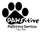 PAWSitive Petsitting Services - Golden, CO