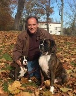 Shore Pet Services LLC - Brick Township, NJ