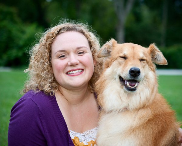 Animal Chiropractic Adjustment - Columbus, Indiana - Columbus, IN