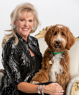 Healing Solutions for Pet Loss - East Dubuque, IL