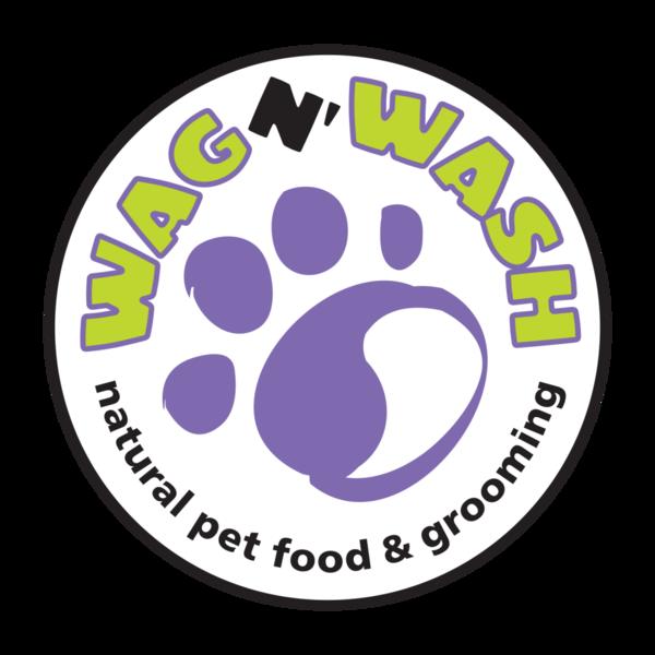 Wag N' Wash - Seattle, WA