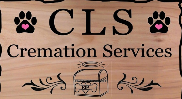 Cls cremation