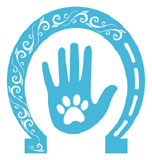 Positive Touch - Animal Massage and Energy Kinesiology