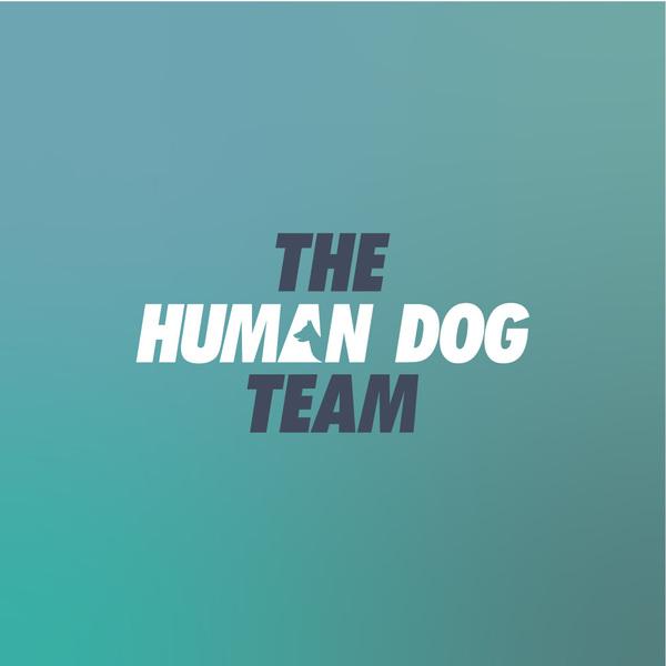 The Human Dog Team  - San Diego, CA