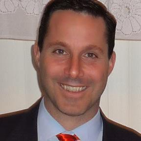 Eric Simpson