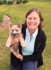 Pawsitive Pup Training - Wilmington, NC