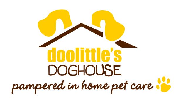 Doolittle's Doghouse