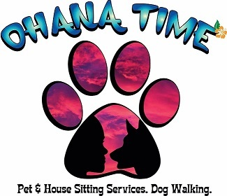 Ohana Time: Pet Sitting and Dog Walking  - Reno, NV