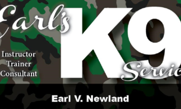 Earl newland   profile